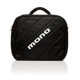 MONOcase Pedal Bag M80-DP-BLK, Overstock Product Image