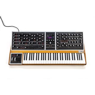 Moog One (8-Voice) Product Image