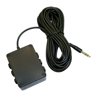 Morgan Acoustic Ltd. Headphone Splitter 6-Way Product Image