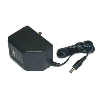 MORLEY Power Supply 9 V / 300mA  Product Image