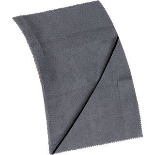 Music Nomad MN201 Microfiber Polishing Cloth Product Image