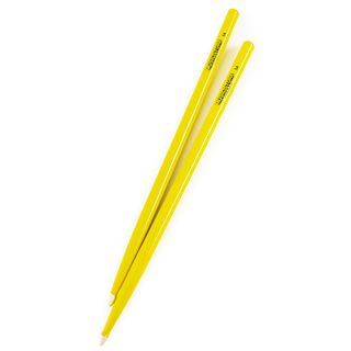 MUSIC STORE 5A UV-Sticks, Yellow Hornbeam, Wood Tip Product Image