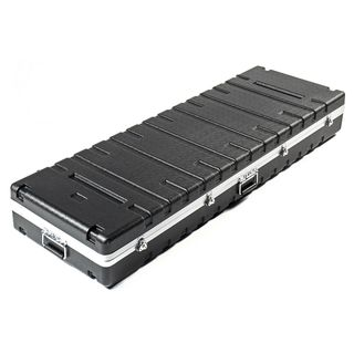 MUSIC STORE ABS Keyboard Case 88 Product Image