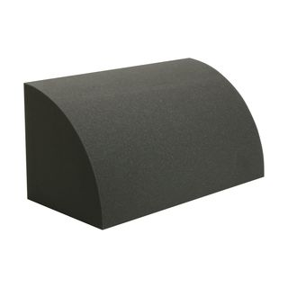 MUSIC STORE Absorber-Set CornerRole,anthr. 300x300x600 Εικόνα προιόντος