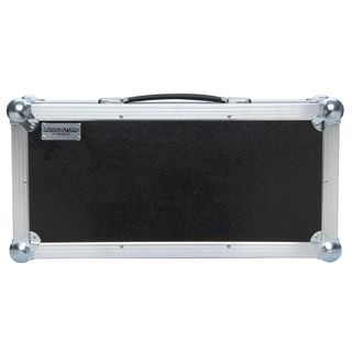 MUSIC STORE Boss RC-300 Case  Product Image
