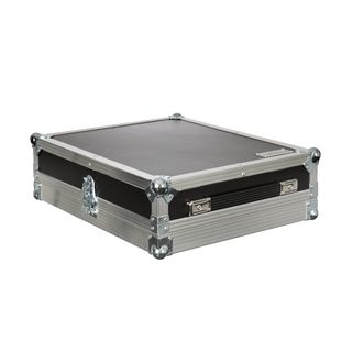 MUSIC STORE Case - Soundcraft EFX 8/EPM 8  Produktbild