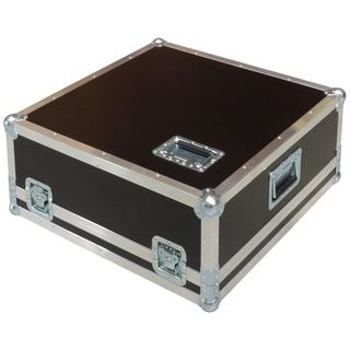 MUSIC STORE Case - X32 Compact Product Image