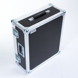 MUSIC STORE Case - X32 Producer ECO Hood Case Product Image
