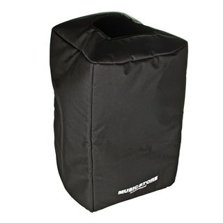 MUSIC STORE Cover - Bose F1 Subwoofer gepolstert Product Image