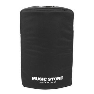 MUSIC STORE Cover Discovery 10A DSP Product Image