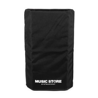 MUSIC STORE Cover - EV ZLX-12 / ZLX-12P  Product Image