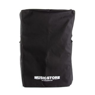 MUSIC STORE Cover - Fame MT12  Product Image