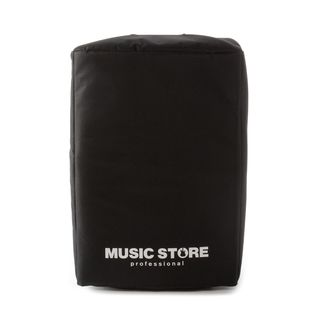 MUSIC STORE Cover - GO! 10A Product Image