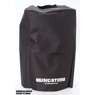 MUSIC STORE Cover - JBL JRx - 125  Product Image