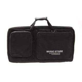 MUSIC STORE DJ Controller Bag Large Product Image