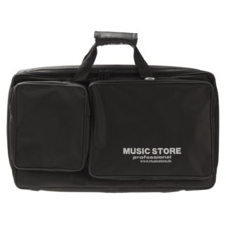 MUSIC STORE DJ Controller Bag Medium DV247 Product Image