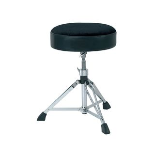 MUSIC STORE Drum Hocker D9011 Produktbillede