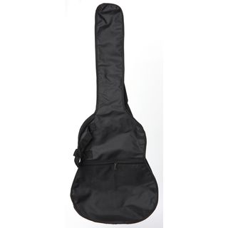 MUSIC STORE Eco Gigbag for 3/4 Classical Guitars Product Image