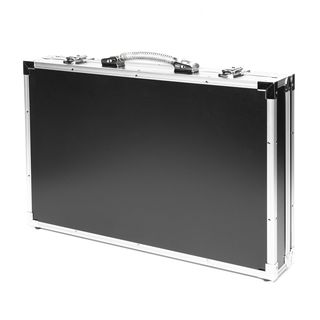 MUSIC STORE Effects Pedal Case Deluxe M Product Image