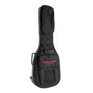 "MUSIC STORE Gig-Bag ""Keep Safe"" (Electric Guitar) Product Image"