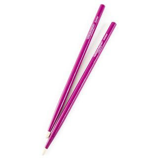 "MUSIC STORE Junior Sticks ""Yannis"", magenta Product Image"