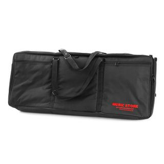MUSIC STORE Keyboard Bag KC-18 II Size: 98 x 39 x 15cm 20mm Produktbillede