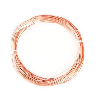 MUSIC STORE LS Kabel 30m Ring 2x 0,75mm² Product Image