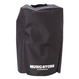 MUSIC STORE Padded Cover - Fame Emperor 10 DSP Product Image