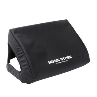 MUSIC STORE Protective Cover (Fame Challenger 10MA) Productafbeelding