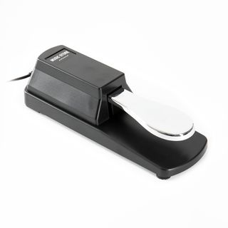 MUSIC STORE SP-1 Sustain Pedal Produktbild