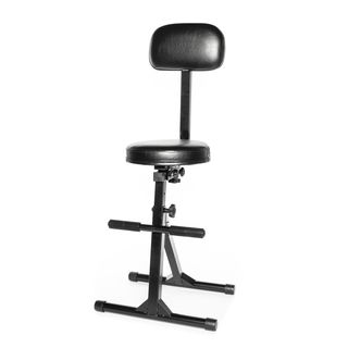 MUSIC STORE Stage Stool Product Image