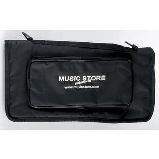 MUSIC STORE Stickbag Product Image