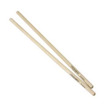 MUSIC STORE Timbales Sticks, Natural Product Image