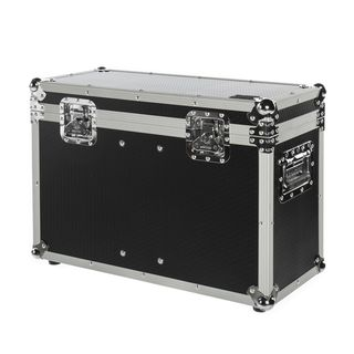 MUSIC STORE TOUR CASE 2x Phantom Spot 65 Product Image