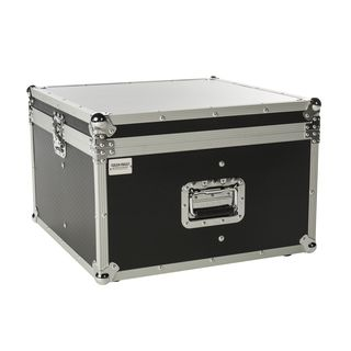 MUSIC STORE Tour Case (4x PAR 56) Product Image