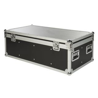MUSIC STORE Tour Case (8x PAR 56) Product Image