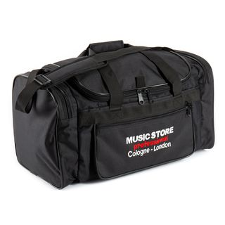 MUSIC STORE Travel Bag MSTBB Produktbild