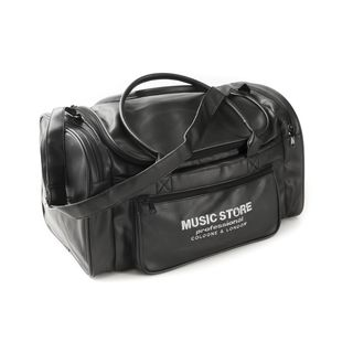 MUSIC STORE Travel Bag MSTBBL Product Image