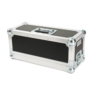 MUSIC STORE TubeMeister GrandMeister Case TM36, GM36 Product Image
