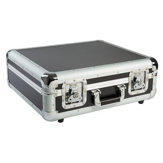 MUSIC STORE Turntable Case TT  Produktbillede
