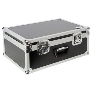 MUSIC STORE Universal Foam Case II  Product Image
