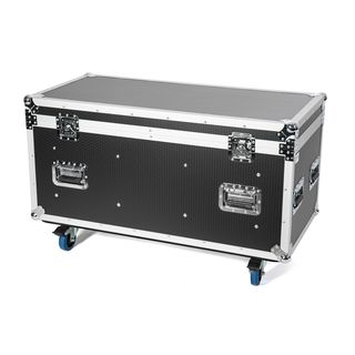 MUSIC STORE Universal Tour Case II Product Image