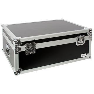MUSIC STORE Universal Transport Case II 780 x 575 x 329 mm Product Image