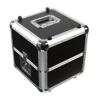 MUSIC STORE Vinyl Case 50/50 Product Image