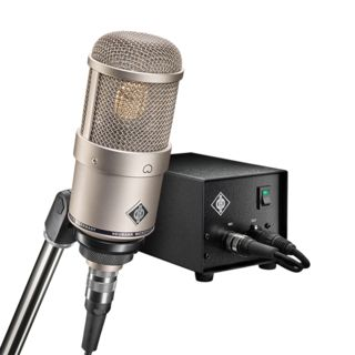 Neumann M 147  Product Image