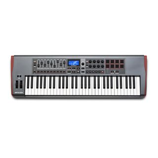 Novation Impulse 61 Product Image