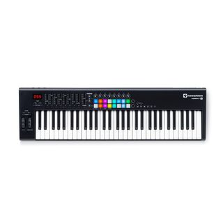 Novation Launchkey 61 Mk2 Product Image