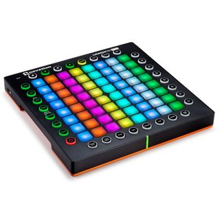 Novation Launchpad Pro Product Image