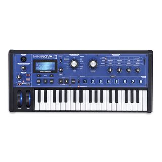 Novation MiniNova Product Image