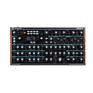 Novation Peak Product Image